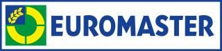 test Euromaster logo