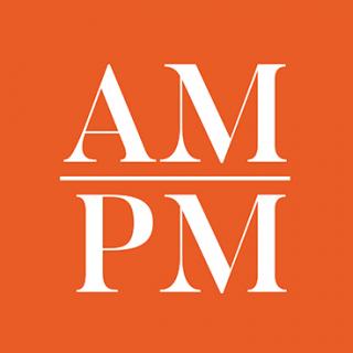 AM.PM