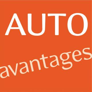 Auto-Avantages-logo