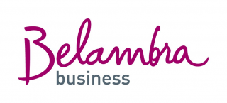 Belambra Business Pro