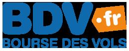 BVD.fr Bourse des vols