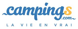 Campings.com La vie en vrai