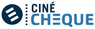 CinéChèque-logo