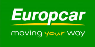 Europcar véhicule utilitaire Pro