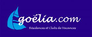 Goélia.com Résidences et Clubs de Vacances