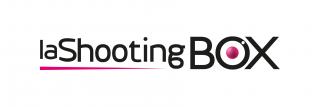 LaShootingBOX