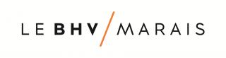 LE BHV / MARAIS