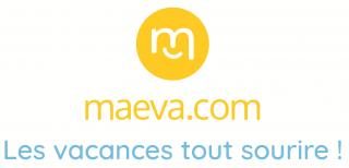 Maeva.com Les vacances tout sourire !