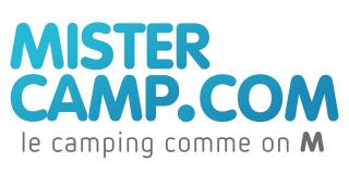 Mistercamp.com
