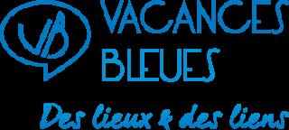 Vacances Bleues Des lieux & des liens