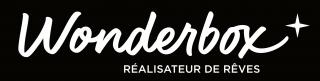Wonderbox Réalisateur de rêves
