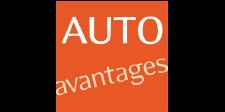 Auto Avantages 2