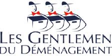 Les Gentlemen du Déménagement Pro