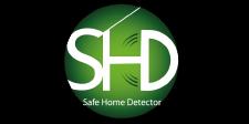 SHD Détecteurs de fumée, de monoxyde et kit sourds et malentendants