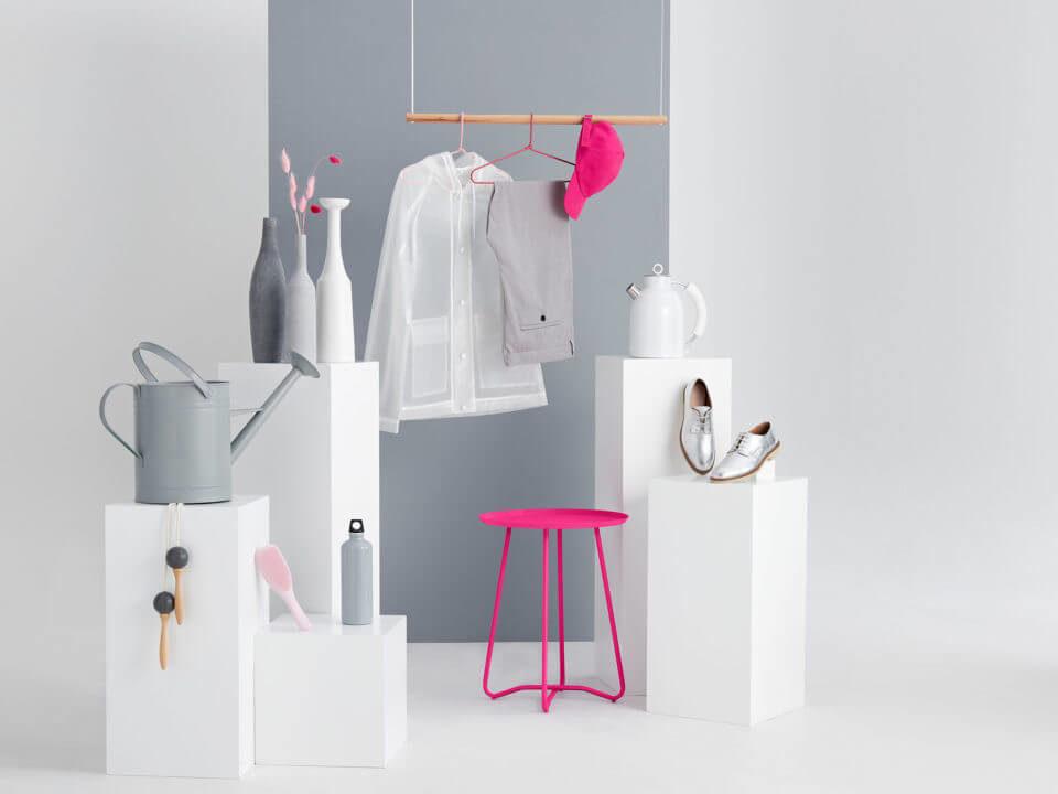 showroomprive.com 4