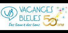 Vacances Bleues 3