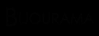 Bijourama 1