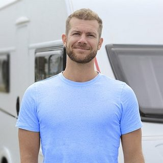 Macif Assurance Caravane