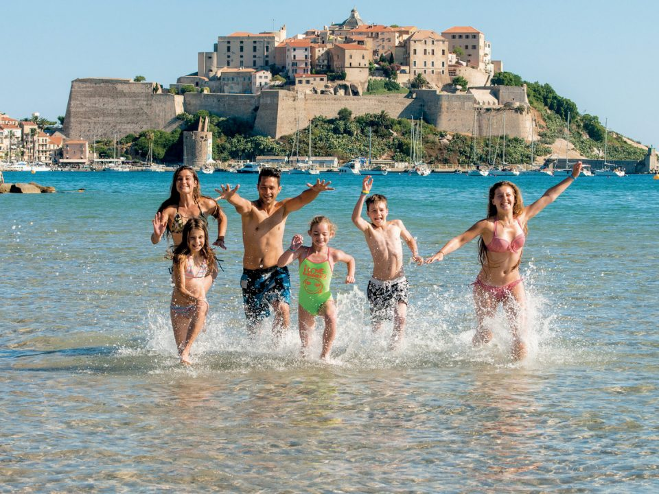 Touristra Vacances 1