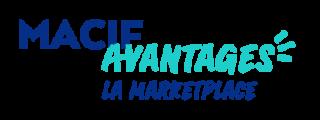 La marketplace 2
