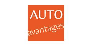Auto Avantages