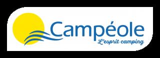 Campéole L'esprit camping