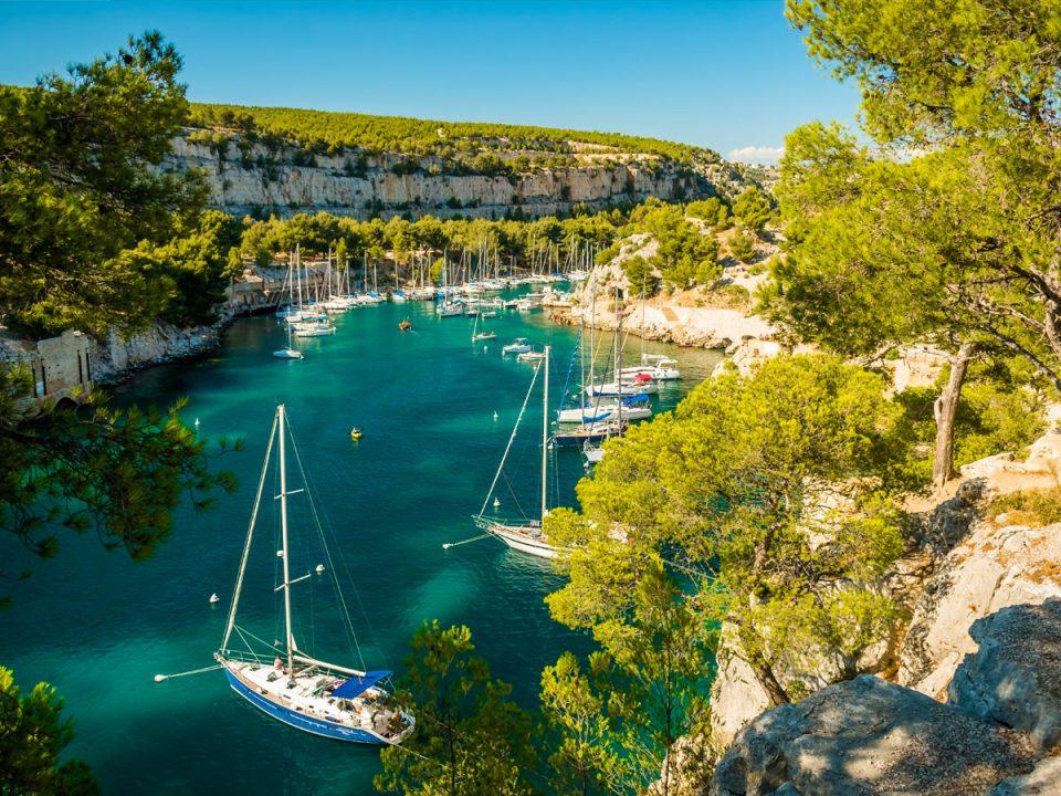 Touristra Vacances 2