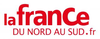 La France du Nord au Sud.fr