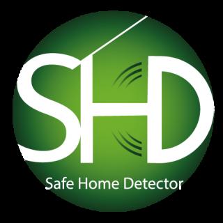 SHD Safe Home Detector