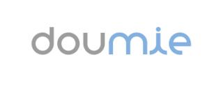 Doumie
