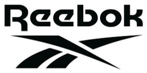 Reebok 2