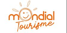 Mondial Tourisme 1