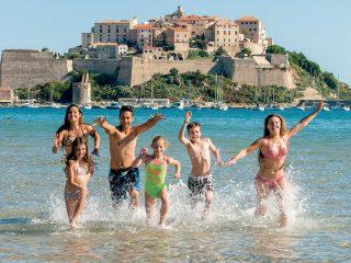 Touristra Vacances 4