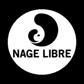 Nage Libre®