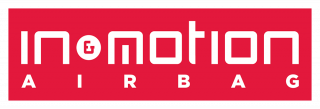 In&motion Airbag