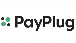 PayPlug Pro