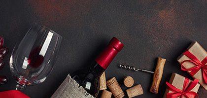 Vente flash Wineandco 2