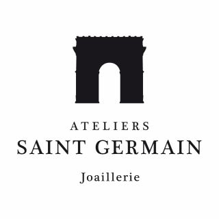 Ateliers Saint Germain