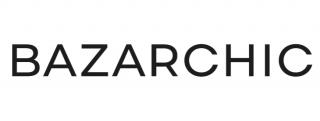 BazarChic 1