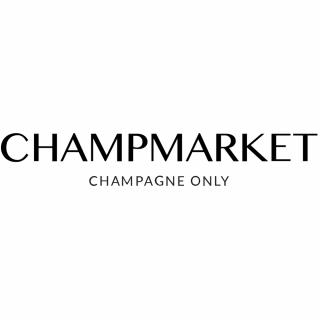 Champmarket