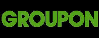 Groupon 2