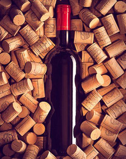 Vente flash Wineandco 5