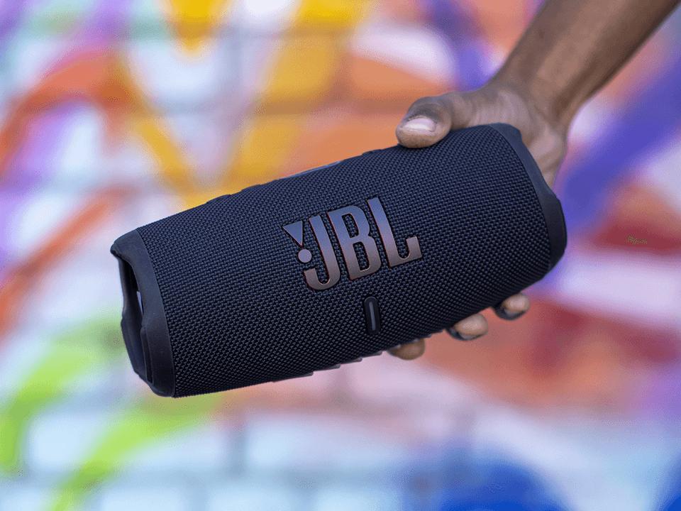 Vente flash JBL 1
