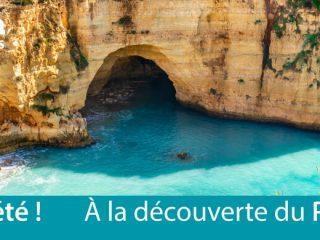 Touristra - Cap sur l'été : -30% 1