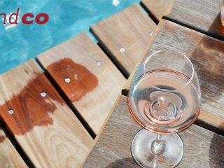 WineandCo - Soldes d'été : Jusqu'à -34% 1
