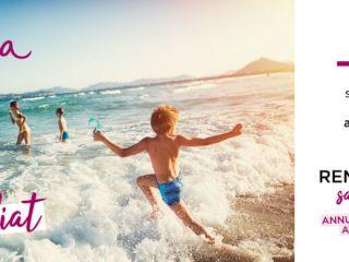 Belambra - Jusqu'à -32% de réduction sur votre séjour été