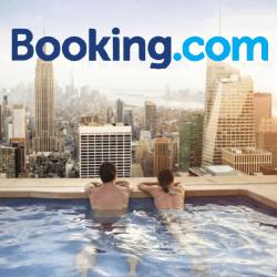 Booking Image 1